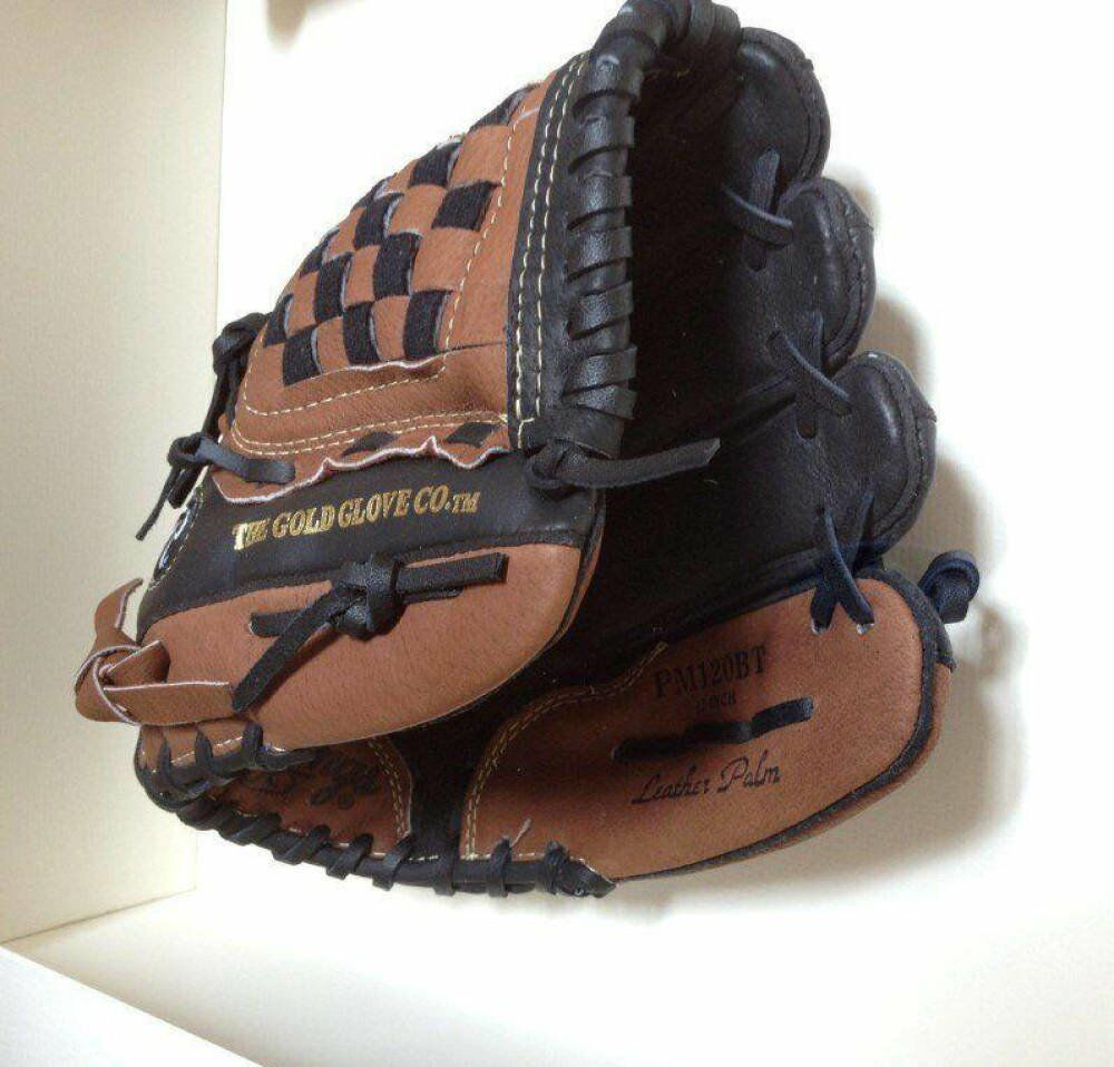 Float framing specialized frame fixings double mount bespoke box frame - Baseball Bat Balls and Glove Framing Project