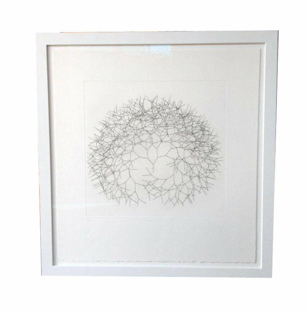 Art Prints - limited edition uv filtration